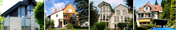 Immobilien Göttingen beyes immobilien wohnungen häuser verkauf vermietung göttingen